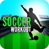 Soccer Training Workout