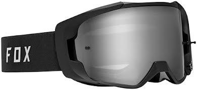 Fox Racing Vue Goggle - Black alternate image 0