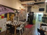 Pair A Dice Cafe photo 20
