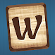 Word Designer: Country Home - Androidアプリ