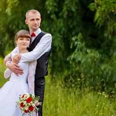 Wedding photographer Svetlana Troc (svetlanatrots). Photo of 12.07.2017