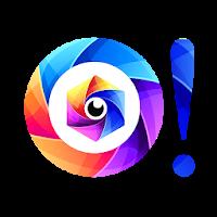 Image Quiz by Qureka: Logo Quiz, Movie Quiz & more