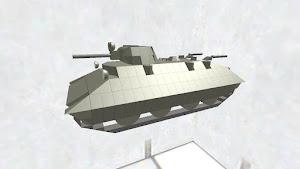 BT-SV