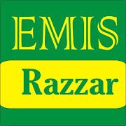 EMIS Razzar
