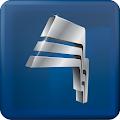 Banca Móvil de BNP download