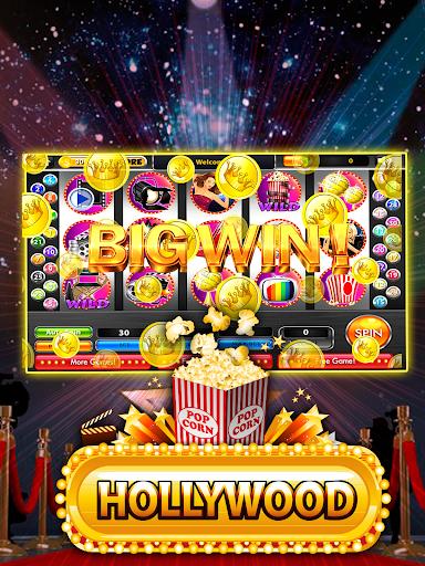 免費賭場好萊塢老虎機|玩博奕App免費|玩APPs