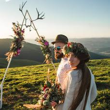 Wedding photographer Andrey Soroka (AndrewSoroka). Photo of 08.06.2018