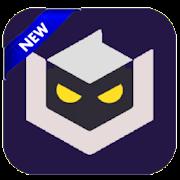 Lulubox Pro: Latest Skin ML FF 2019