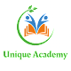 Unique Academy Download for PC Windows 10/8/7