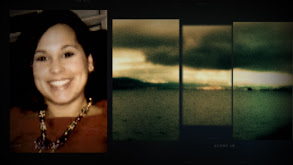 The Disappearance of Laci Peterson thumbnail