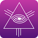 Psychic Online Reading icon