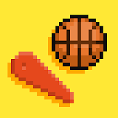 Swish Ball