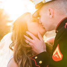 Wedding photographer Juliana Laury (laury). Photo of 14.02.2014