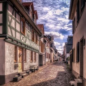 Idstein - Street (1 of 1)-4.JPG