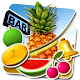 Download Fruity Cut Slot For PC Windows and Mac