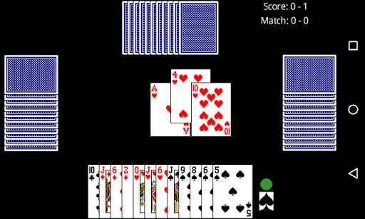 Satat Card Game  screenshots 1