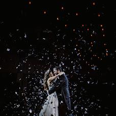 Fotografer pernikahan Enrique Simancas (ensiwed). Foto tanggal 06.03.2019