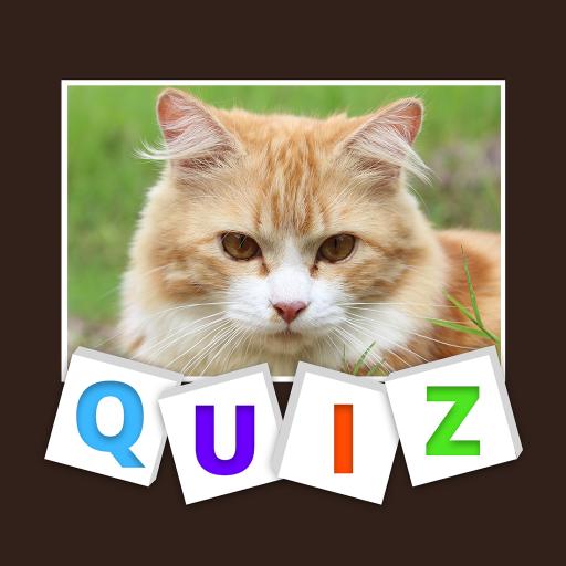 Animal Quiz - Apps on Google Play