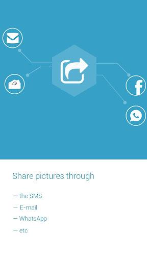 玩攝影App|圖像瀏覽器免費|APP試玩