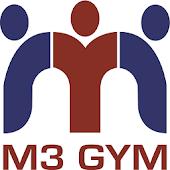 M3Gym