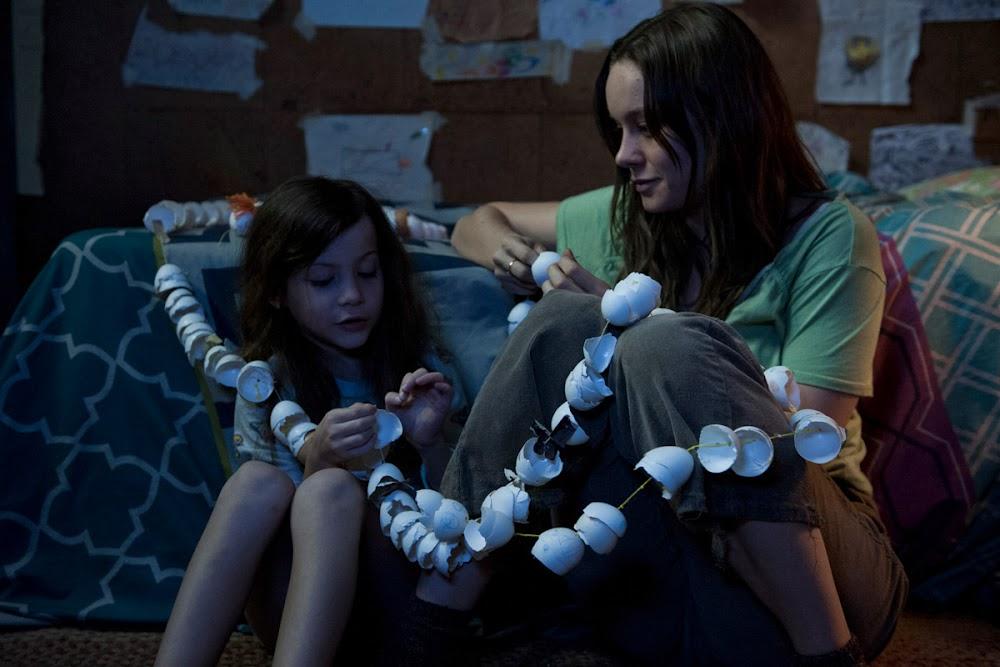 best-thriller-movies-netflix-india_room