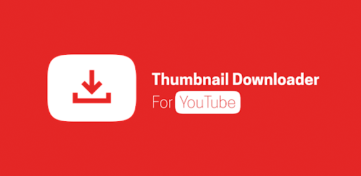 Video Thumbnail Downloader For YouTube Appar (APK) gratis nedladdning för Android/PC/Windows screenshot