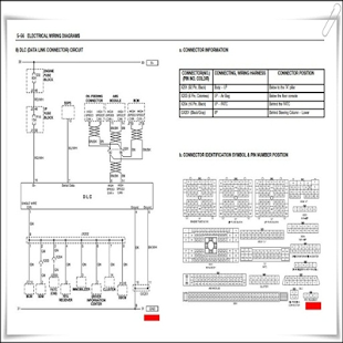 Wiring diagram mobil amerika android apps on google play wiring diagram mobil amerika screenshot thumbnail cheapraybanclubmaster Image collections