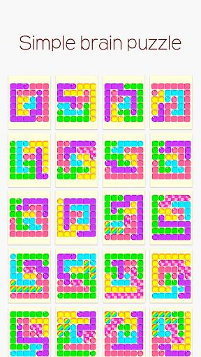 Link the Puzzles 1.0.7 Windows u7528 2
