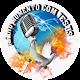 Rádio Momentos Com Jesus Download for PC Windows 10/8/7