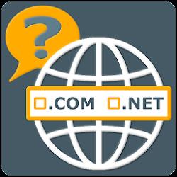 Domain Name Adviser