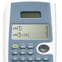 Scientific calculator 30 pro, 34 pro icon