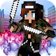 Blocky Death Squad FPS