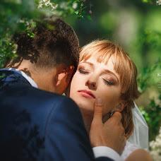 Wedding photographer Vyacheslav Krupin (Kru-S). Photo of 22.02.2018