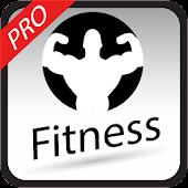 Bodybuilding-Body Workout