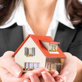 Micro foncier et investissement locatif
