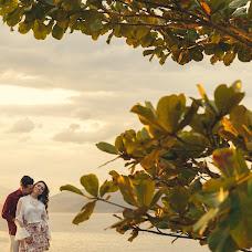 Wedding photographer Jason Veiga (veigafotografia). Photo of 28.07.2018
