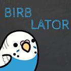 Birblator icon