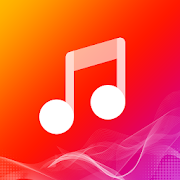 Musi Stream - Free Music Online: Music Player