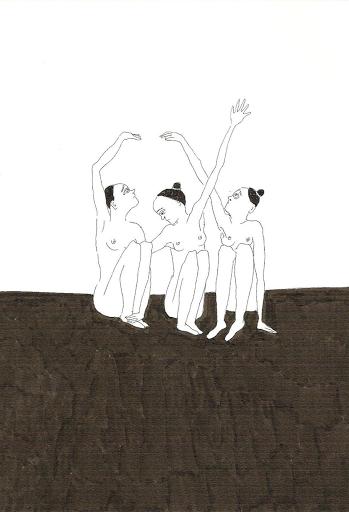 nour-awada-sans-titre-3