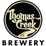 Thomas Creek Goober Nitro Stout