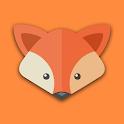 PaketFuxx icon