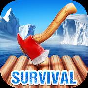Ocean Life: Survival Evolved APK for Bluestacks