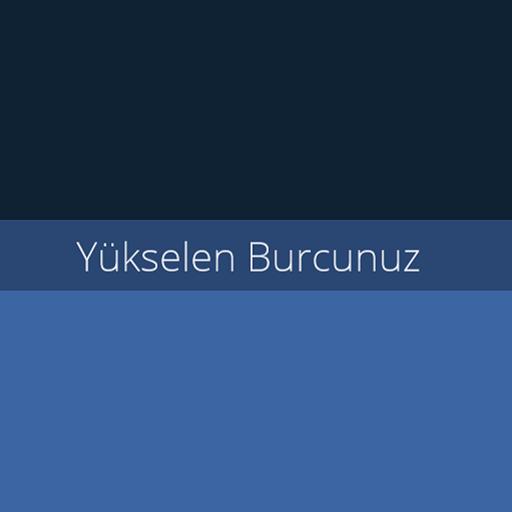 Yükselen Burcum