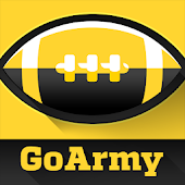 GoArmy Edge Football