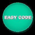 Easy Code