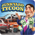 Junkyard Tycoon (Unreleased) APK
