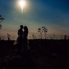 Wedding photographer Shane Watts (shanepwatts). Photo of 16.07.2019