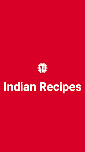 Indian Recipes In Hindi, Hindi Recipes - náhled