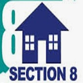 Section 8 Affordable Homes