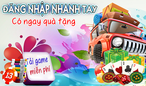 Game bai doi thuong that